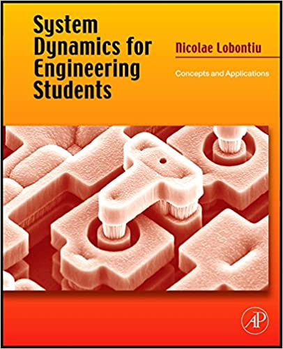 Amazon system dynamics for engineering students concepts and system dynamics for engineering students concepts and applications 1st edition fandeluxe Choice Image