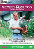 The Geoff Hamilton BBC Collection (40th Anniversary Gardeners World DVD Box Set)