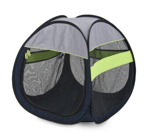 Petmate 25292 Pop Up Tent Medium