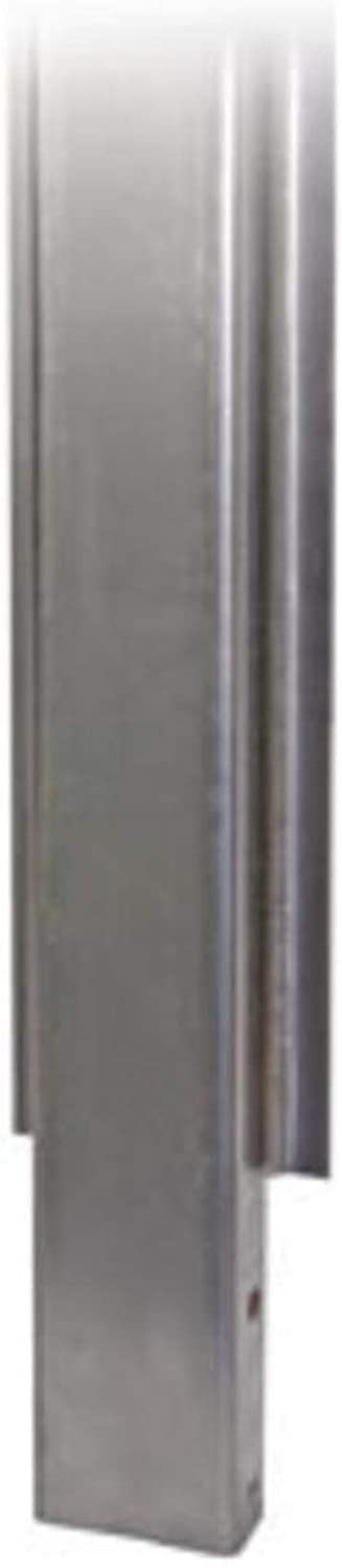 Buyers Products SA1454WDNH Stake Assembly