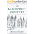The Northwest Country