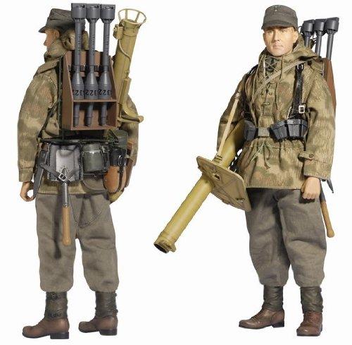 ludwig-braus-grenadier-wh-anti-tank-gunner-w-panzerschreck-rpzb-54-1-257volksgrenadier-division-bava