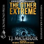The Other Extreme | T.J. MacGregor