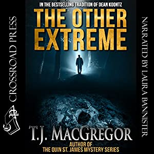 The Other Extreme Audiobook
