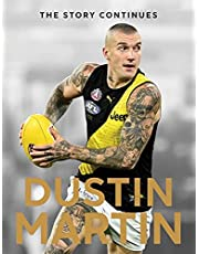 The Story Continues: Dustin Martin