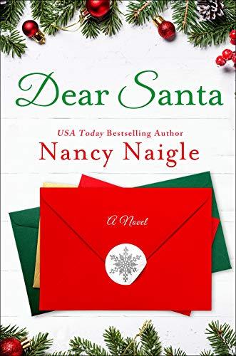 Dear Santa: A Novel