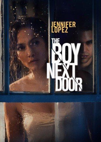 - The Boy Next Door