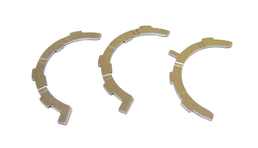 DNJ Engine Components TW4149 Thrust Washers