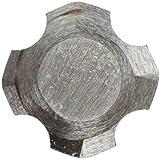 Union Butterfield 3306E(UNC) High-Speed Steel