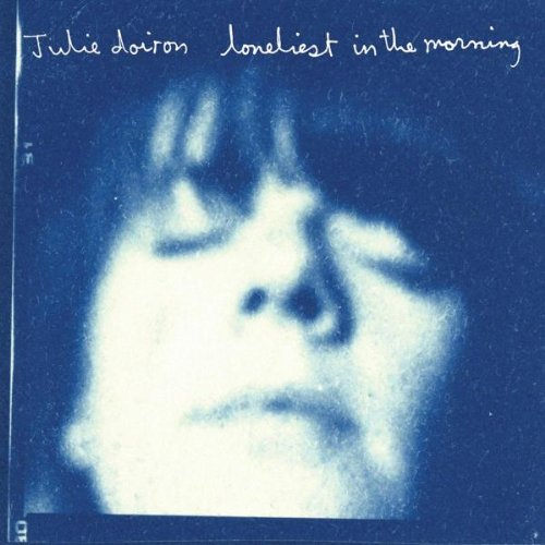 Julie Doiron-Loneliest In The Morning-CD-FLAC-1997-FAiNT Download