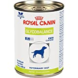 Cheap Royal Canin Glycobalance Can (24/13.4 Oz) Dog Food