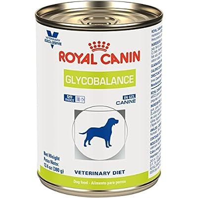 Royal Canin Glycobalance Can (24/13.4 Oz) Dog Food