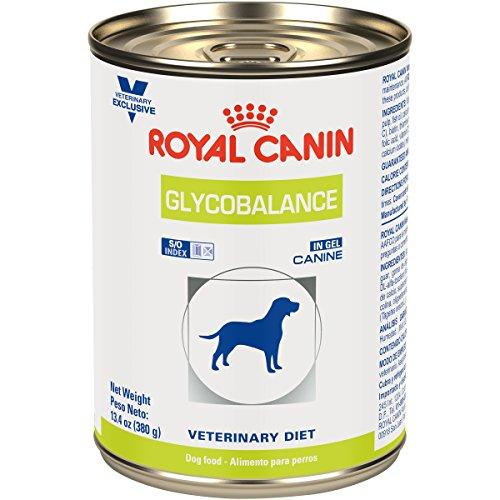 ROYAL CANIN Glycobalance Can (24/13.4 oz) Dog Food by Royal Canin
