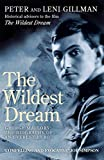 img - for The Wildest Dream: George Mallory: The Biography of an Everest Hero: Mallory - His Life and Conflicting Passions by Peter Gillman (2001-05-03) book / textbook / text book