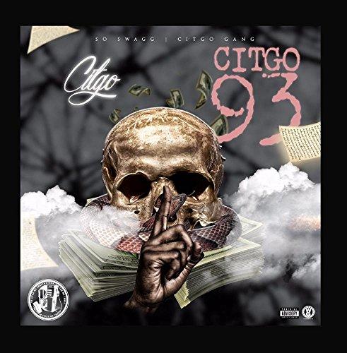 Citgo 93