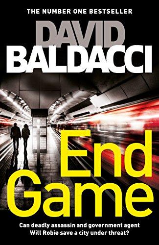 david baldacci hour game ebook free downloadgolkes