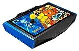 Persona 4 di Ultimatum Max Ultra suplex hold arcade fight stick TE2 tournament edition 2 PS3 / PS4 (MCS-FS-P4U2-TE2) (Japan Import)