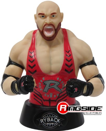 ryback-wwe-superstar-banks-wicked-cool-toys-wwe-wrestling-toy-bank