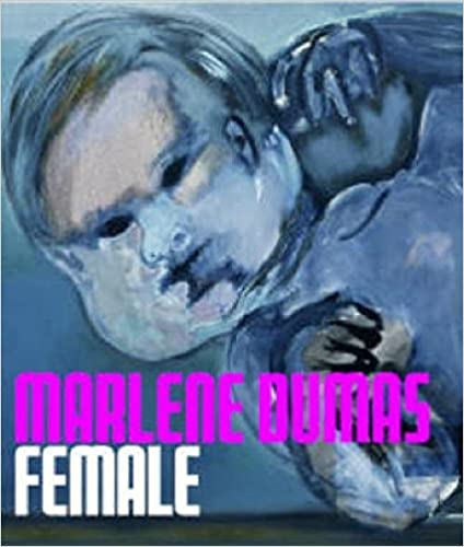 Marlene Dumas: Female
