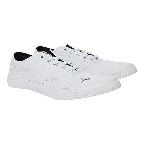 puma idp black sneakers \u003e Up to 61% OFF