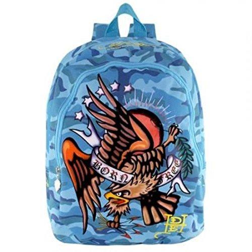 Ed Hardy Backpacks - 8