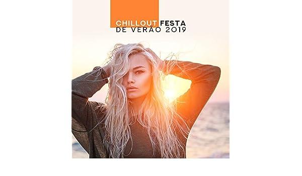 Chillout Festa de Verão 2019 - Música Especial de Lounge Hotel de Ibiza by Minimal Lounge Dj. Juliano BGM on Amazon Music - Amazon.com