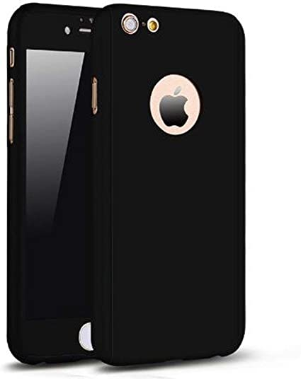 Back Cover Cases For iPhone 6 Plus