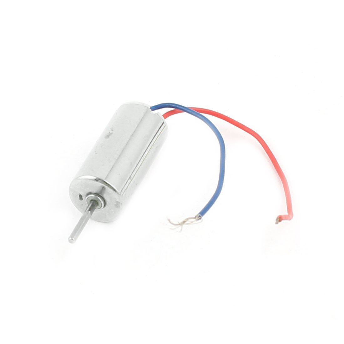 Uxcell 44273RPM Rotary Speed 1.5-4.5V Voltage DC Coreless Motor for RC Model Dragonmarts Co // Uxcell a14111200ux0282 Ltd