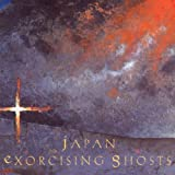 Exorcising Ghosts by Virgin Records (2004-04-27)