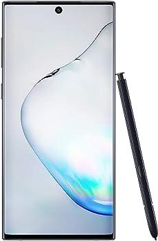 Samsung Galaxy Note10 6.3
