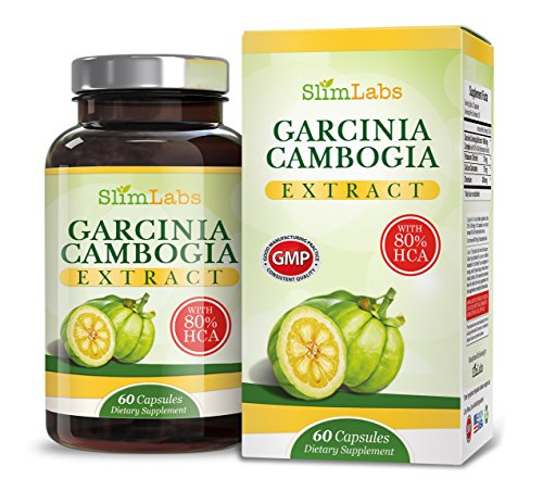 EXTREME-Pure-Natural-Weight-Loss-Formula-30-DAY-GUARANTEED-LOSE-WEIGHT-FAST-PROGRAM-Best-Appetite-Suppressant-Belly-Fat-Burner-Supplement-Diet-Pills-for-Men-and-Women-That-Works-80-HCA-Garcinia-Cambog