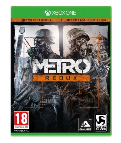 metro-redux-xbox-one-by-deep-silver