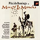 Man of La Mancha (Studio Cast Recording (1990))