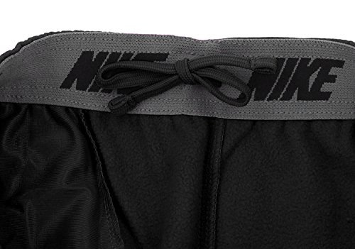 Therma Options Pants Performance Mens Nike Color Black qfEx1W