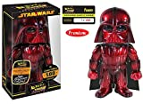 Star Wars Infrared Darth Vader Premium Hikari Figure EE Exc. by FunKo