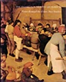 Pieter Bruegel the Elder : 2 Studies, Gibson, Walter S., 0913689327