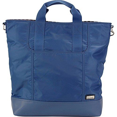 hadaki-french-tote-bijou-blue