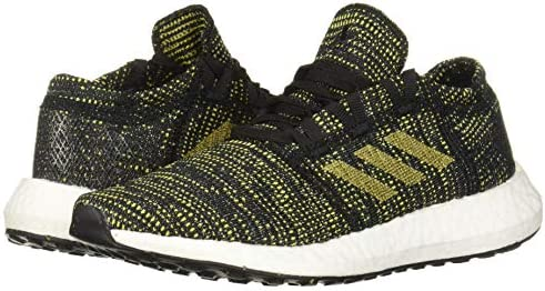 Adidas Response Stability 5 Womens Shoes SS13 | Chain