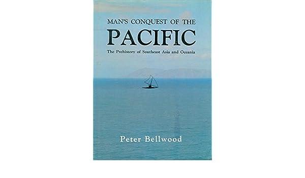 Peter Bellwood