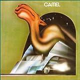 Camel 1st Album