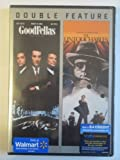 Goodfellas / The Untouchables Double Feature