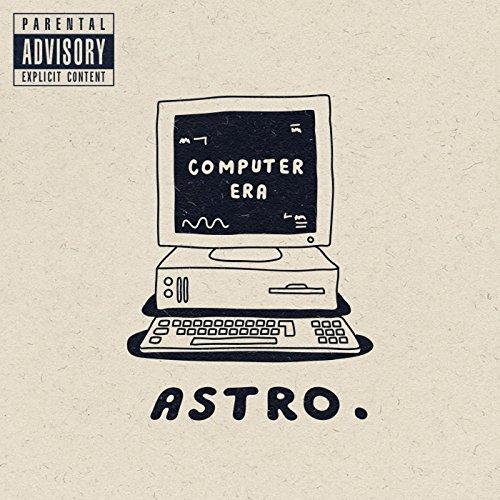 computer-era-explicit