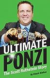 Ultimate Ponzi, The