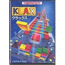 Klax [Japan Import]