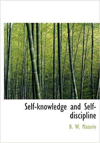 Ultimate self-discipline and willpower audiobooks free.