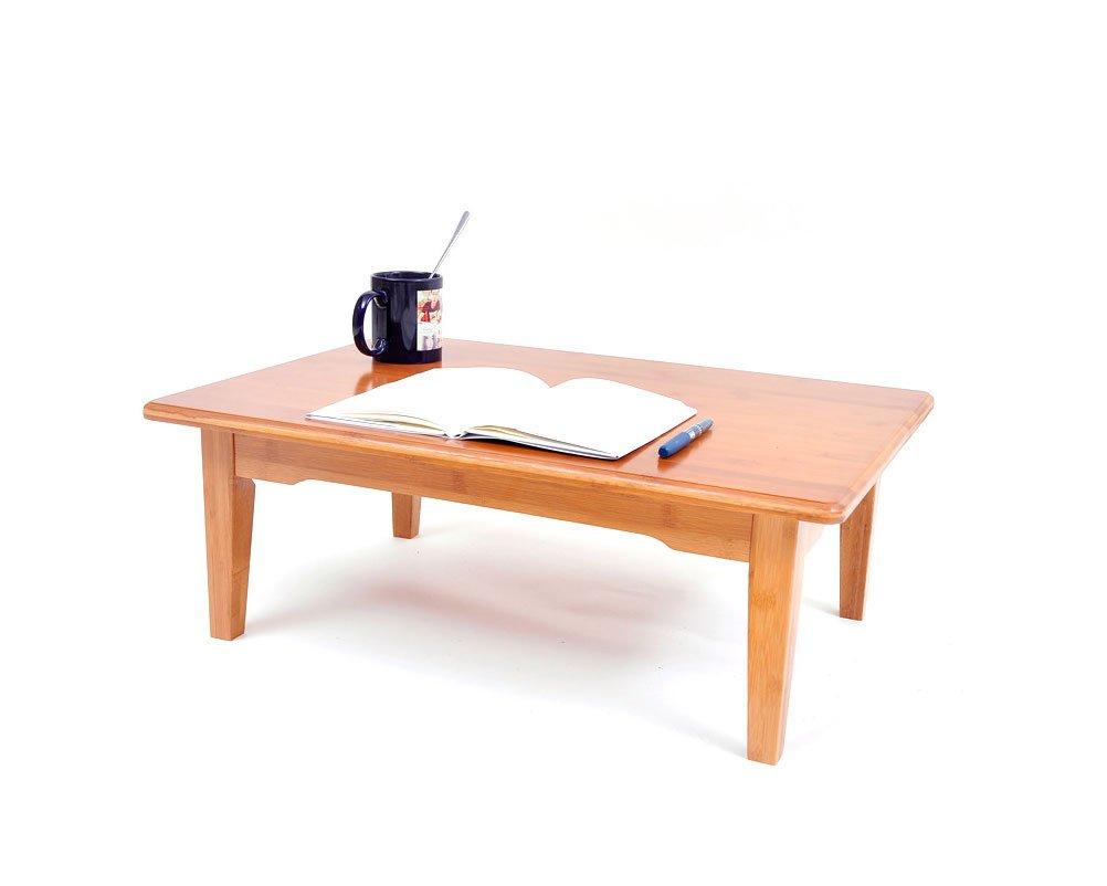 テーブル 木製テーブル 座卓 ローテーブル ちゃぶ台 幅60/70/80cm 高さ25/35/45/50cm 机 テーブル 脚 木製 テーブル デスク ウォールナット シンプル 北欧 B01M5KB0P0  25 60*40*25