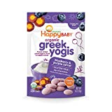 Happy Baby Organic Greek Yogis Freeze%2D...