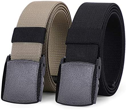 WHIPPY Elastic Stretch Nickle Hiking product image
