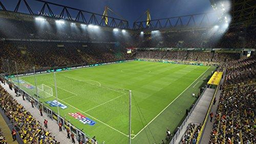Pro Evolution Soccer 2018 - Xbox One by Konami (Image #3)