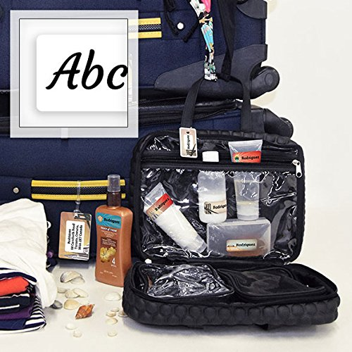 Traveller Package includes Stick-on, Mini Bag Tags, Large...